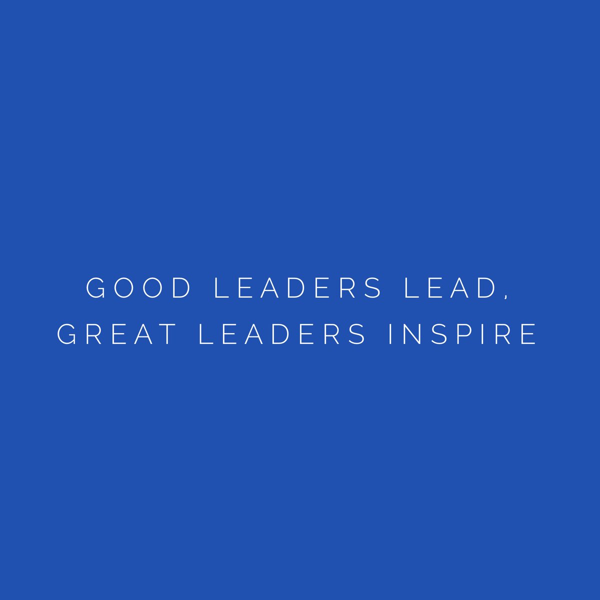 How Do You Inspire Your Team, Your Tribe, or Your Family? #leadership #leaders #inspiration #professionalspeaker #inspirationjunkie<br>http://pic.twitter.com/3tFPLmMXjs