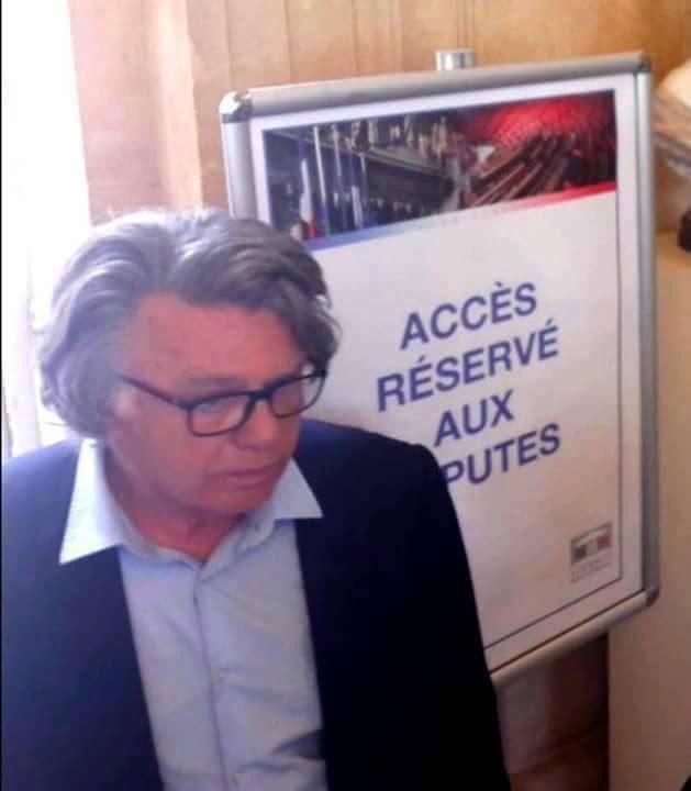 Dedicasse @GilbertCollard #fn #fhaine <br>http://pic.twitter.com/JSLO9GcmI6