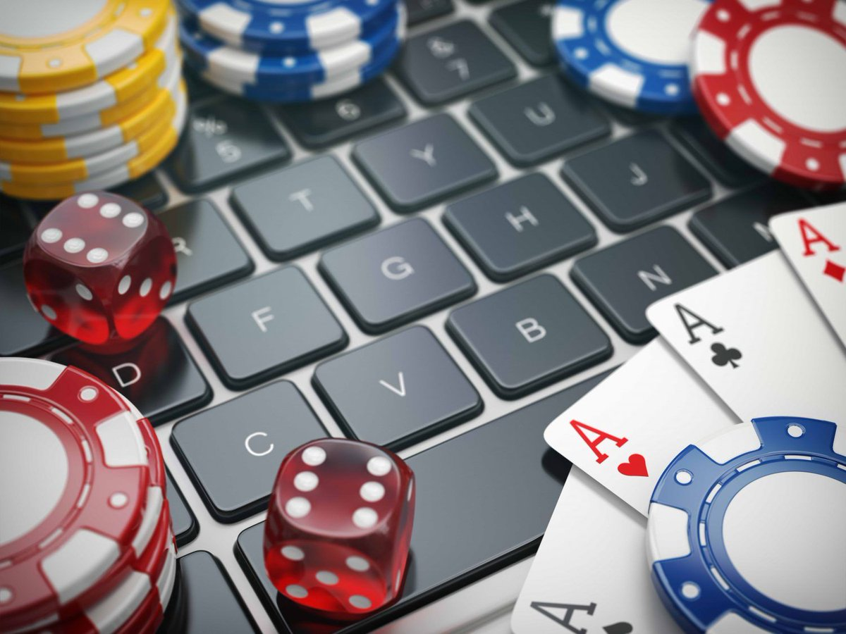 Co gambling andrew scott gambling