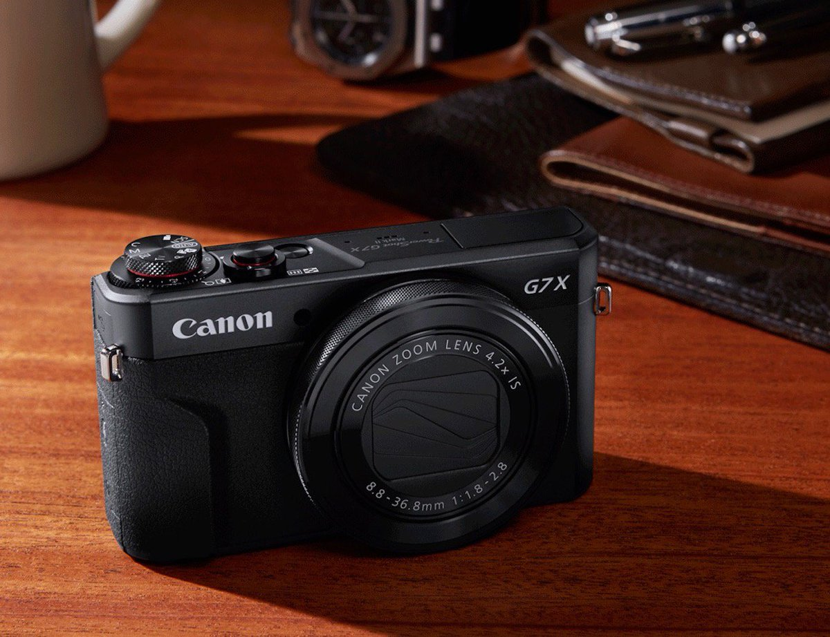 Фотоаппарат canon power shot sx500 is