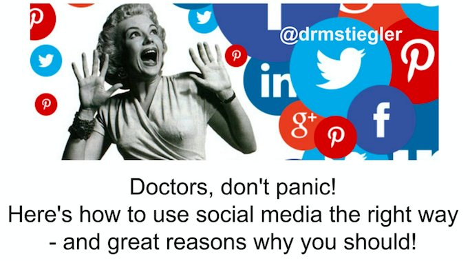 Tweeting the meeting? Here&#39;s what physicians need to know about social media #ANES17 #hcsm  http:// ow.ly/AtOn30g28ML  &nbsp;  <br>http://pic.twitter.com/BhXMkWyu2U