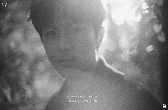 #Shinhwa's Kim Dong Wan To Make Solo Com...