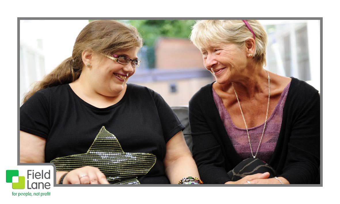 To find out more about our Nursing Care centre, contact us on 01702 526 027 #Charity #Disability #LeighOnSea<br>http://pic.twitter.com/sC13HXSrCG