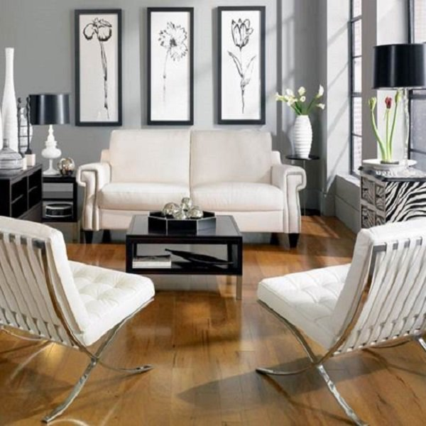 #ad Head To @CORTCharlotte For Like New Furniture That Works With Any  Budget. Turn Your House Into A Home W/ CORT. Http://bit.ly/2yBepJV  Pic.twitter.com/ ...