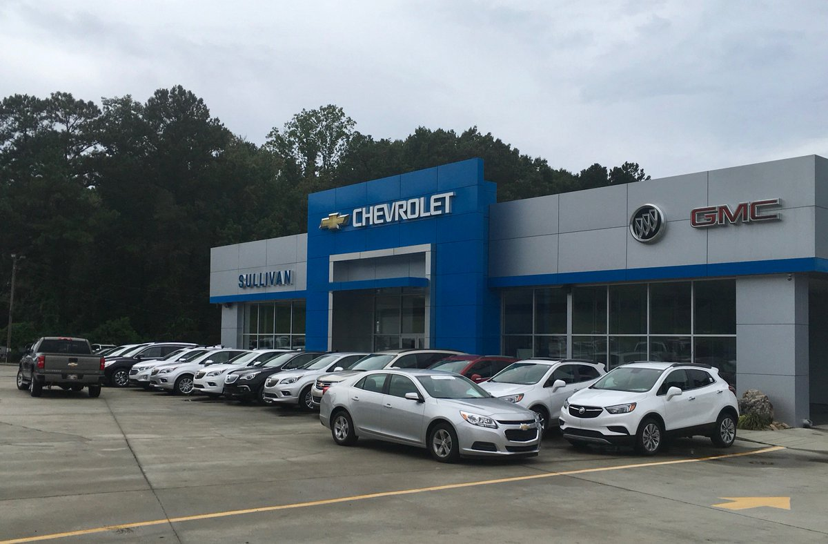 Rain or Shine, it is always a good time for a #TestDrive!  Come see us... open until 2pm. <br>http://pic.twitter.com/cB0B1F0JjD