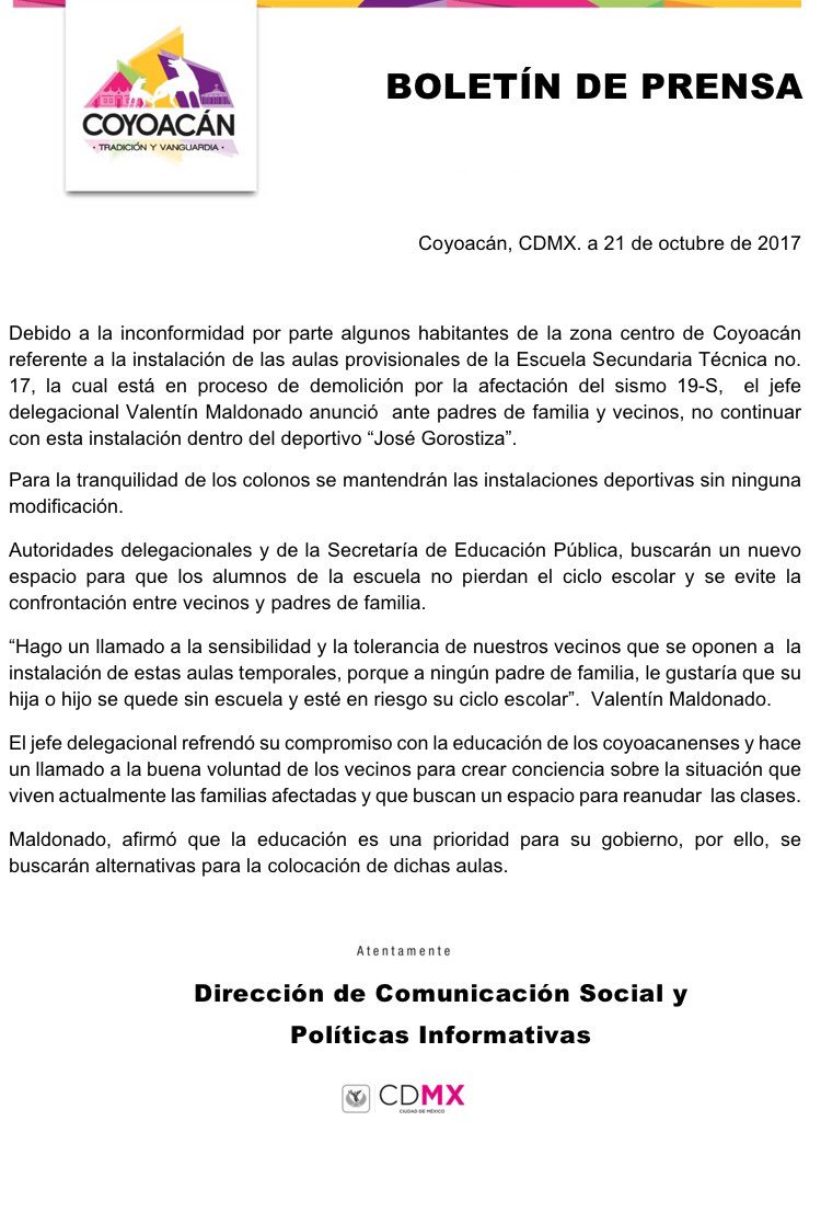 Dorable Reanudar Con Educación Mba Regalo - Ejemplo De Colección De ...