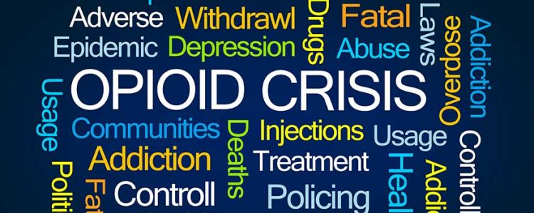 Prevention and Management of #Opioid Misuse and Opioid Use Disorder Among Women Across the Lifespan  http:// ht.ly/XHNh30g20HQ  &nbsp;   #womenshealth <br>http://pic.twitter.com/QZUdXNBRuy