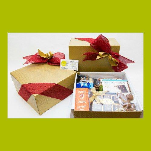 Ontario gift baskets
