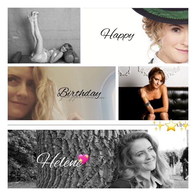 Happy Birthday Hope you have a great day! (Credit to juliajoybell on tumblr)