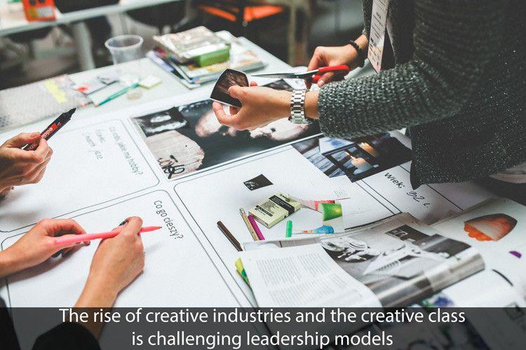test Twitter Media - Leadership in Creative Industries #leadership #elearning #Training https://t.co/doEWcSTy8O https://t.co/vubGeV2tYy