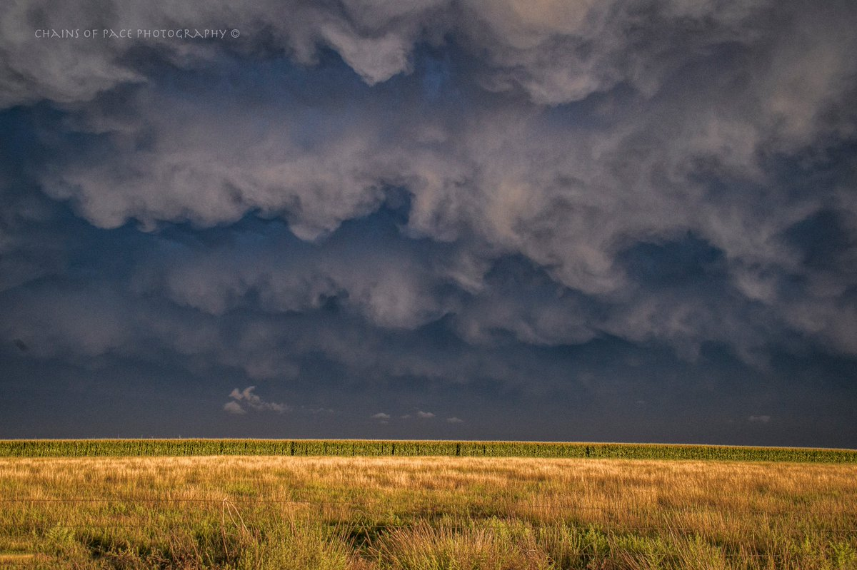Soon to be...   #weather #Stormspotter #Nikon #StormHour #Oklahoma <br>http://pic.twitter.com/bma0ezQA8e