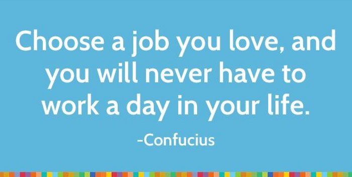 Take the time to think about what you really want.   #staffingsolutionsenterprises  #confucius #positivevibes #goodquotes #inspirational<br>http://pic.twitter.com/dhydtqJsvX