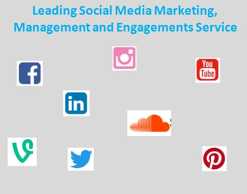 Grow your #SocialMedia community! Check out how:  http:// sumo.ly/FKbC  &nbsp;   We can help you to grow below social media channel #Facebook #Twitter #Instagram  #SoundCloud #LinkedIn #Pinterest  #Spotify #vine #Vimeo #YouTube  #Mixcloud and #Spotify<br>http://pic.twitter.com/8fqFgmeFLm
