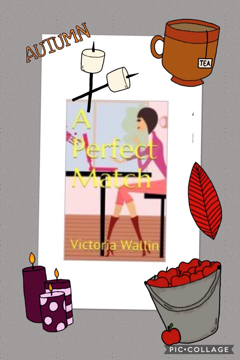 A #comedy for both #men and #women! #bookboost #funny #BookWorm #amreading #newbook #booktip #ASMSG #RT #kindle  http:// amzn.to/2wvpZnV  &nbsp;  <br>http://pic.twitter.com/fWwP8NwFSz