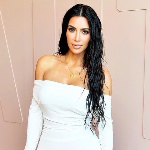 Happy Birthday to everyone\s favorite reality star and mogul, Kim Kardashian