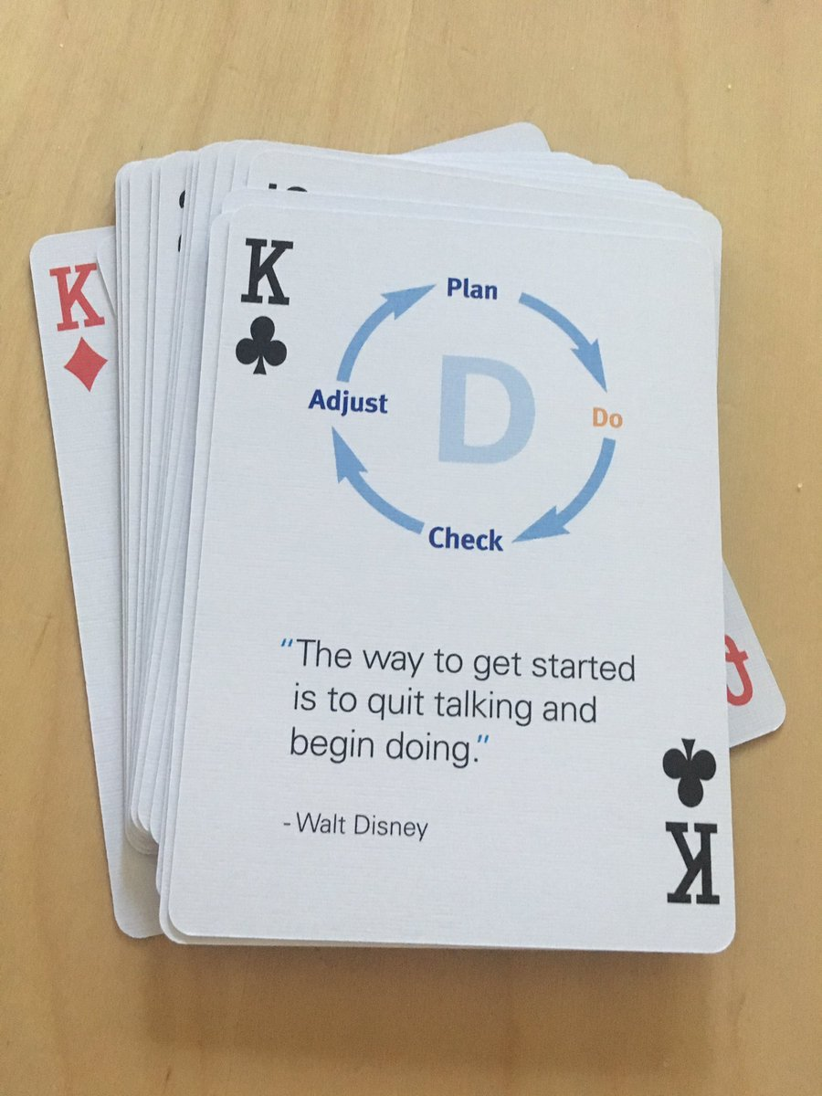#Lean Playing Cards, 20th Anniversary Edition  https://www. lean.org/BookStore/Prod uctDetails.cfm?SelectedProductId=413#.WetR2S2n9c4.twitter &nbsp; … <br>http://pic.twitter.com/h4i27GqPGQ
