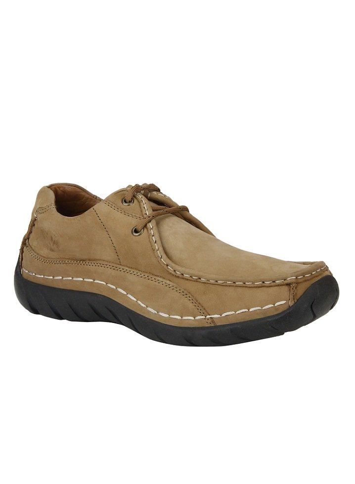 WOODLAND Woodland Casual Shoes