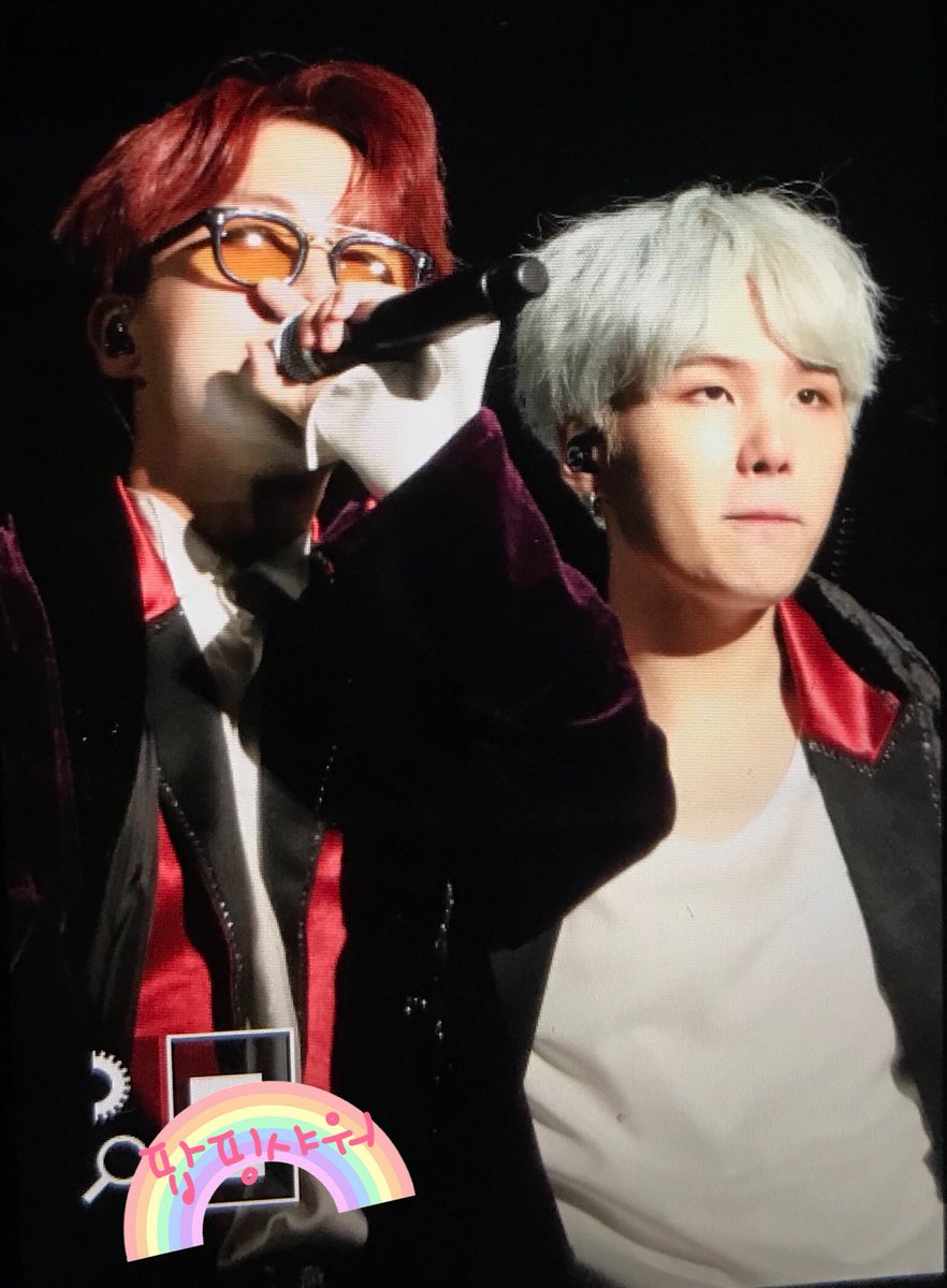 171021 The wings tour in TAIPEI preview...