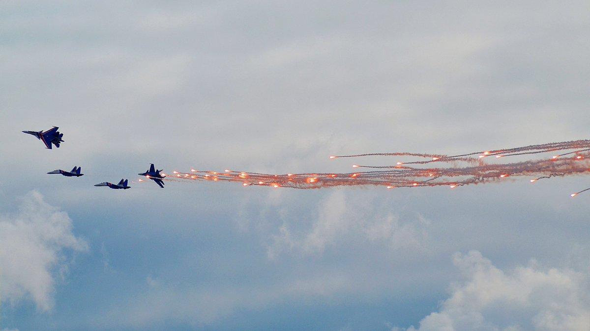 прозрачные блузы, витязи в ижевске фото пилотов занимается развитием ориентирования