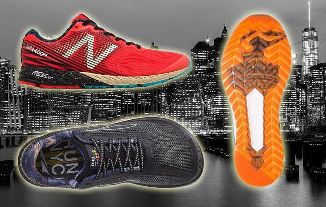 2017 New York City Marathon-Themed #Running Shoes  http:// bit.ly/2zGaYlh  &nbsp;   via @runnersworld #Shoes #NYC<br>http://pic.twitter.com/kftiM4AcVC