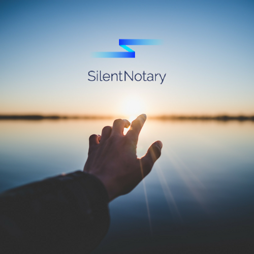 NEWS ALERT: Live #interview streamed today at 6pm UTC with one of the #founders of #SilentNotary;  https://www. youtube.com/watch?v=1n_p2q v4kWg&amp;feature=youtu.be &nbsp; … ,<br>http://pic.twitter.com/jBgG45Rqte