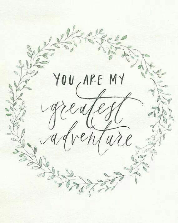 Me + You = #Love     #lovequote #quote #quotes #QOTD<br>http://pic.twitter.com/87KC0h0zkh