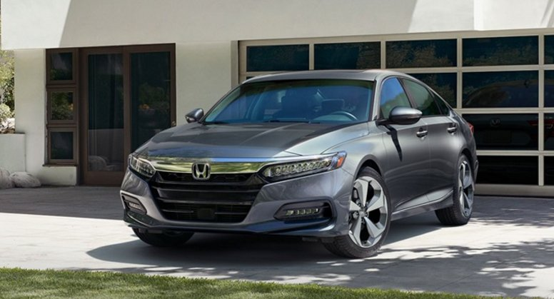 The #Honda #Accord saves on cost, but doesn&#39;t cut corners!  http:// bit.ly/2oXmNlD  &nbsp;  <br>http://pic.twitter.com/PAc9qfBL1p