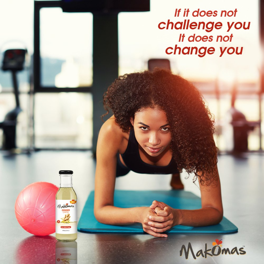 If it does not #challenge you, it does not #change you. #BeTheChange #meditation #yoga #mindful #paleo #vegan #weightloss #womenshealth <br>http://pic.twitter.com/IB5f4pRDBE
