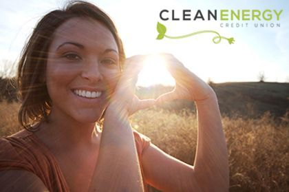 Clean Energy Credit Union Startup  https:// buff.ly/2yxGMLC  &nbsp;   #SOCAP17 #creditunion #cleanenergy #moveyourmoney #crowdfunding #socent #impinv<br>http://pic.twitter.com/51V1ubDIZx