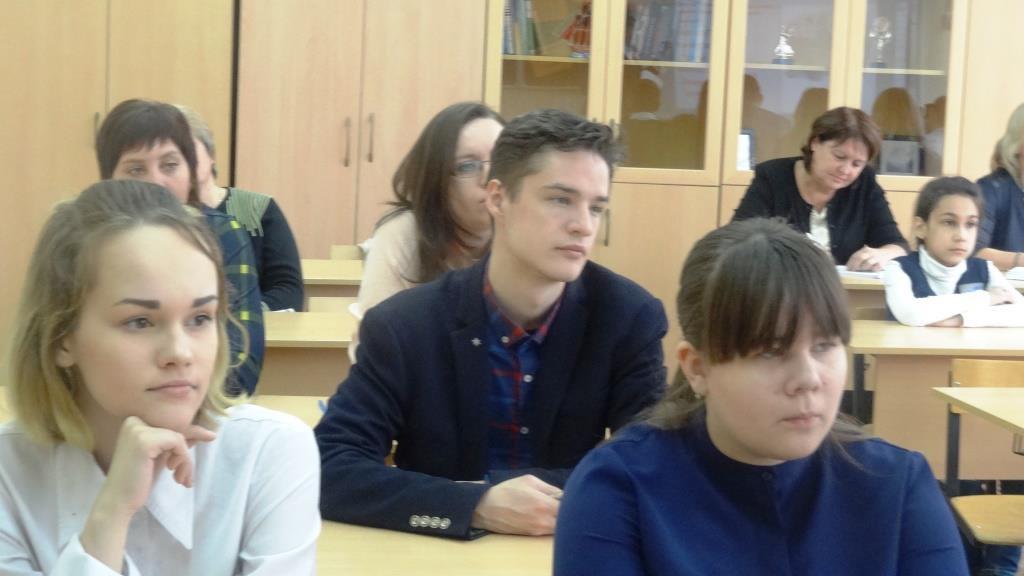 Урок по теме деепричастие 7 класс казахской школы