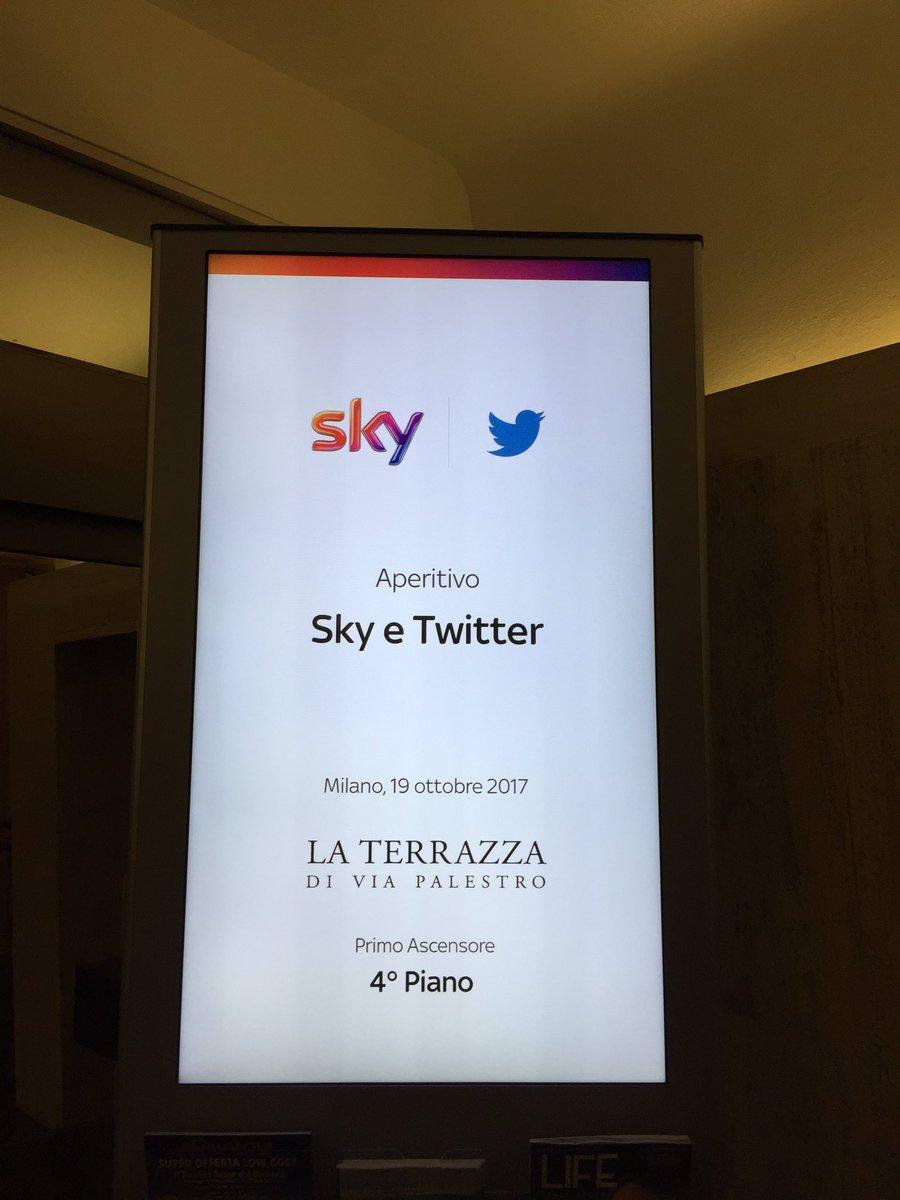 Lucio Napolitano On Twitter Twitterpartyitaly
