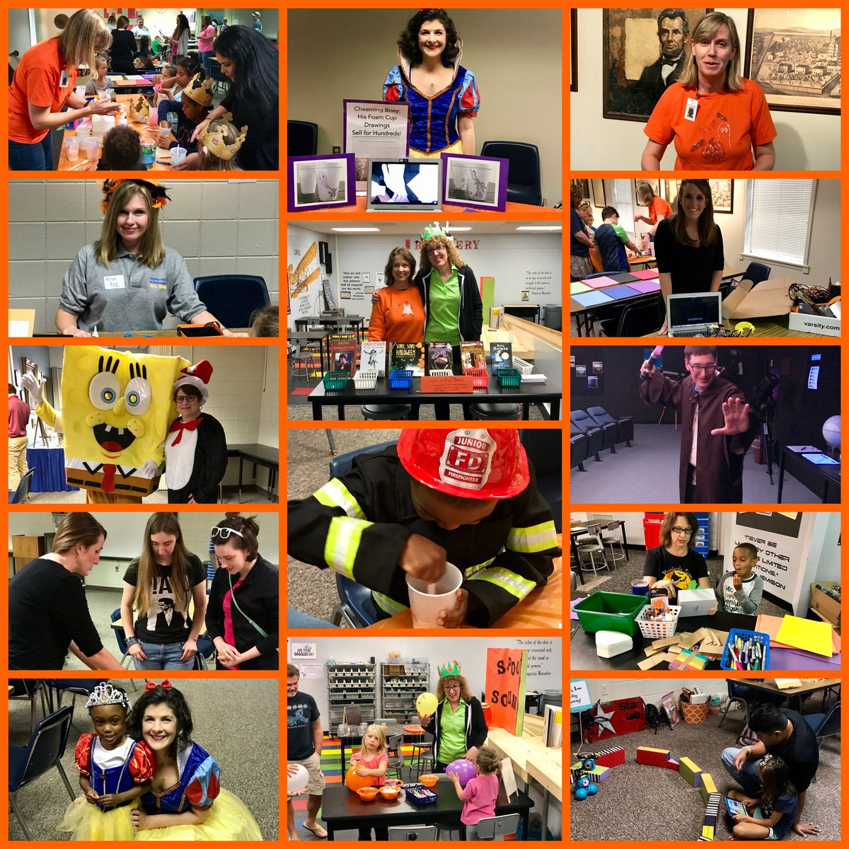 Great day @RSSHorizons for the October Public Opening and making with some @RSSinformation media coordinators.  #rssmedia #collaborate #make <br>http://pic.twitter.com/Q9eDQeKbDP