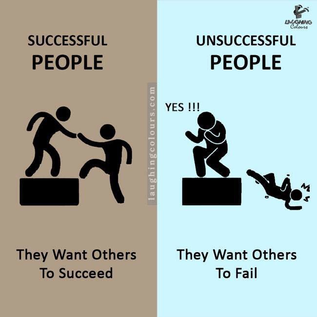 Still very true. #instructionaldesign #elearning #devlearn #tldchat<br>http://pic.twitter.com/neeMUqSRLy