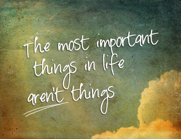 The most important things. #Quote #quotes #MakeYourOwnLane #startup #defstar5 #mpgvip #Quotes #spdc #digital #SaturdayMotivation<br>http://pic.twitter.com/SrywCsvOPu