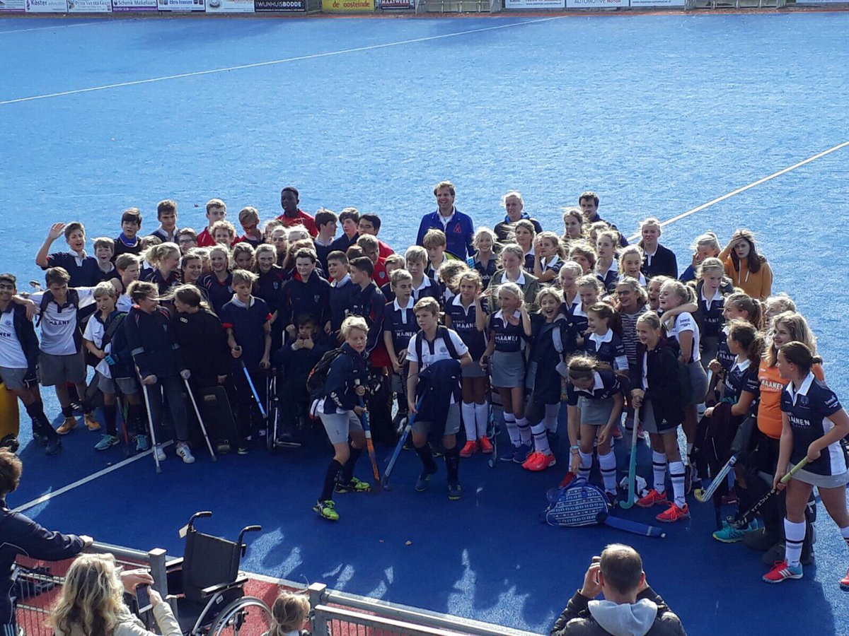 Ashford Sport On Twitter Day 2 Brilliant Day With Boys And Girls