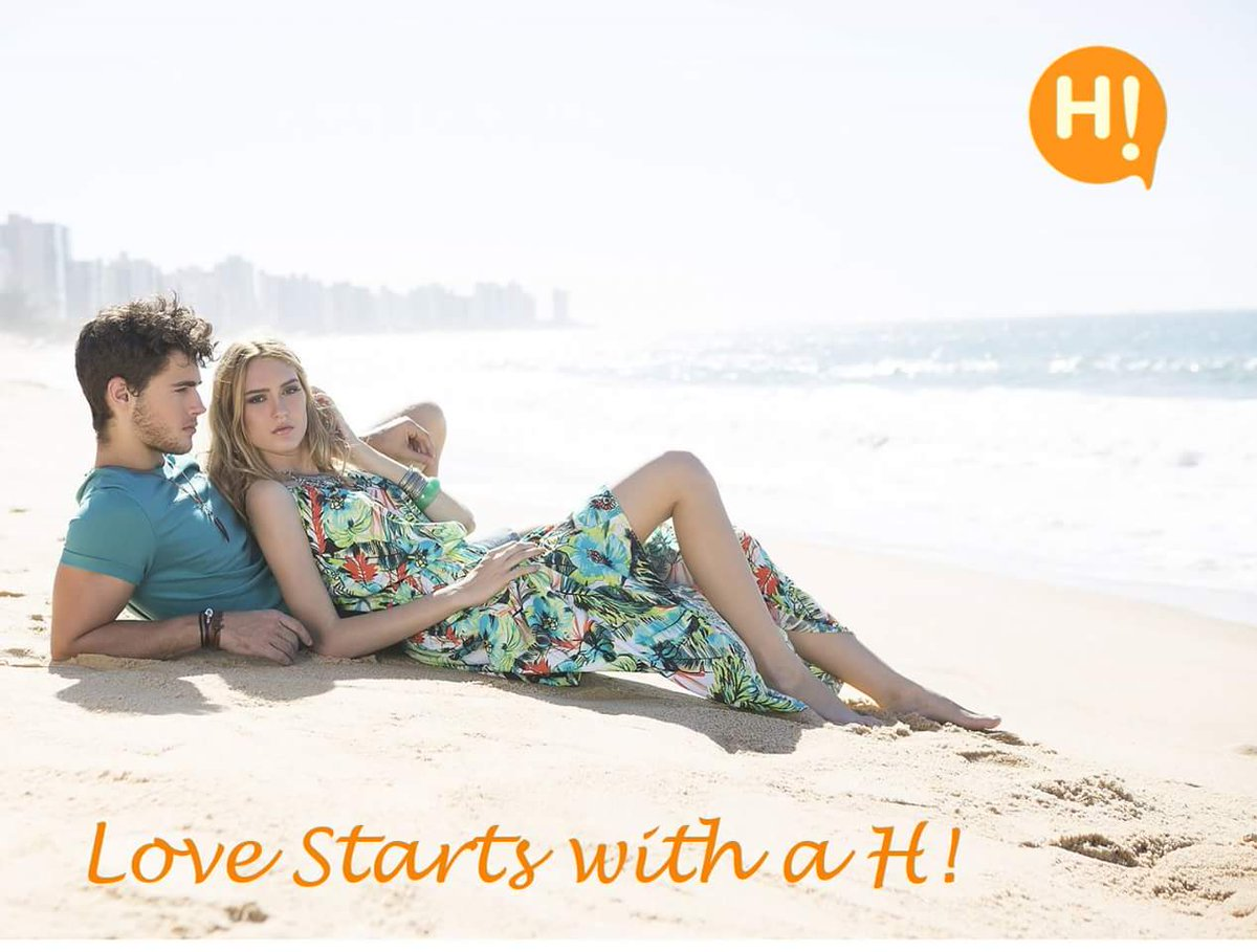 @HiLookapp available on android and apple stores #MeToo #love #Saturday #night #datingapp  #DatingAdvice <br>http://pic.twitter.com/O8WUmfz66N