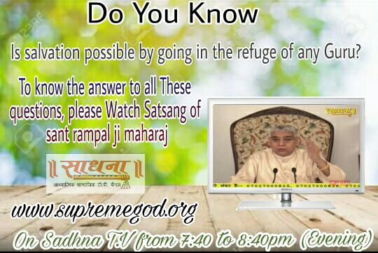 #INDvPAK   we  should know about complete god. watch Sadhna TV everyday 7:40 PM <br>http://pic.twitter.com/1Sb74n3aWQ