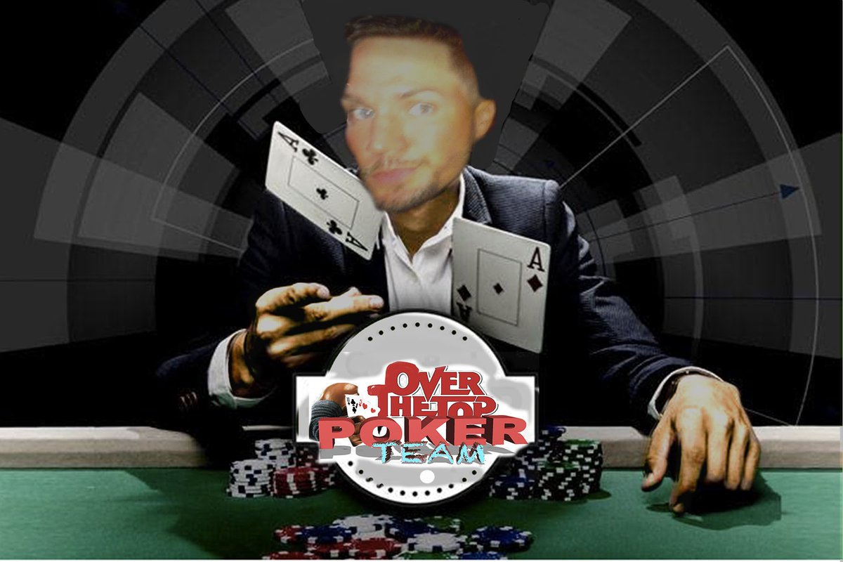 Gambling image message optional poker url casinos in orlando florida with slot machines