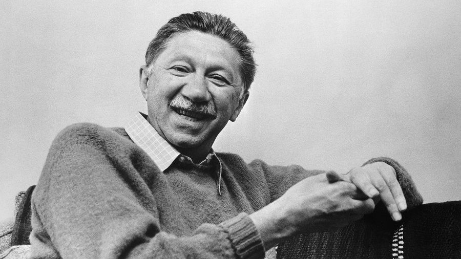 A FirstRate soup is more #creative than SecondRate painting—#AbrahamMaslow  #DesignThinking #Create #Paint #Draw #Express #SelfActualization<br>http://pic.twitter.com/pDVEGZfGDB