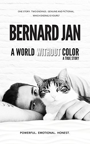 The book is a short memoir about a family's experience of losing a beloved pet. #powerful  @BernardJanWorld  https:// allauthor.com/amazon/12238/  &nbsp;  <br>http://pic.twitter.com/dMAYy27nxO