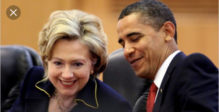 You know what isn&#39;t an #EmptyBarrel ? The one sitting in #Russia loaded with 20% of US #Uranium courtesy of #Hillary &amp; #Obama! #UraniumOne<br>http://pic.twitter.com/iHcv3EcGKF