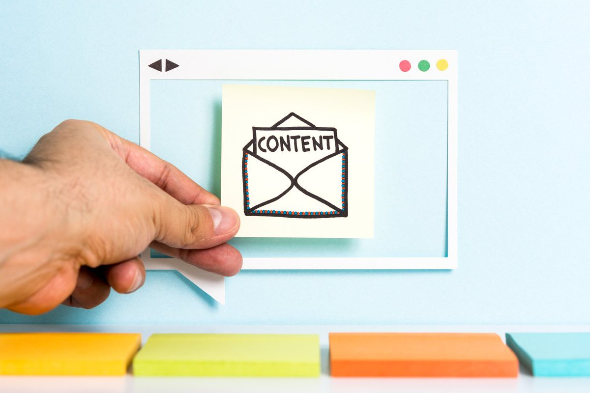 3 Skills #Content Marketers Need To Succeed  http:// ow.ly/5hHu30g0Tp9  &nbsp;   #contentstrategy <br>http://pic.twitter.com/lHbZ81SR2N