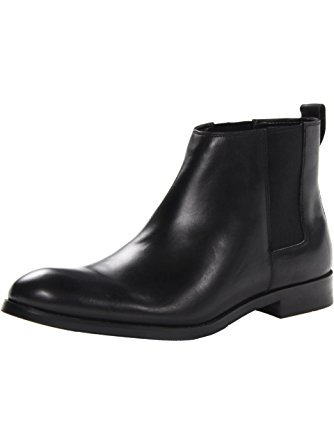 Calvin Klein Men&#39;s Cambell Leather Boot,Black,13 M US  http:// bit.ly/2gWecJG  &nbsp;   #Men #Shoes #Calvin #Klein #Footwear<br>http://pic.twitter.com/YLKAmCNw1M