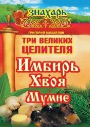 Скачать бесплатно казахские песни караоке