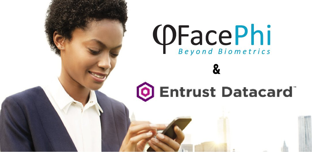 FacePhi has announced an alliance to bring its #Facial #Recognition technology to @EntrustDatacard Adaptive Authentication Platform.  http:// bit.ly/2yJT4Qq  &nbsp;  <br>http://pic.twitter.com/yTZomQUTxw
