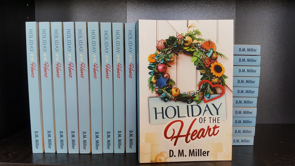 Holiday of the Heart #Goodreads #giveaway! Enter here:  https://www. goodreads.com/giveaway/show/ 259980-holiday-of-the-heart &nbsp; …  #holidays #interfaith #love #romance #family #books<br>http://pic.twitter.com/EJaqGrBG4L