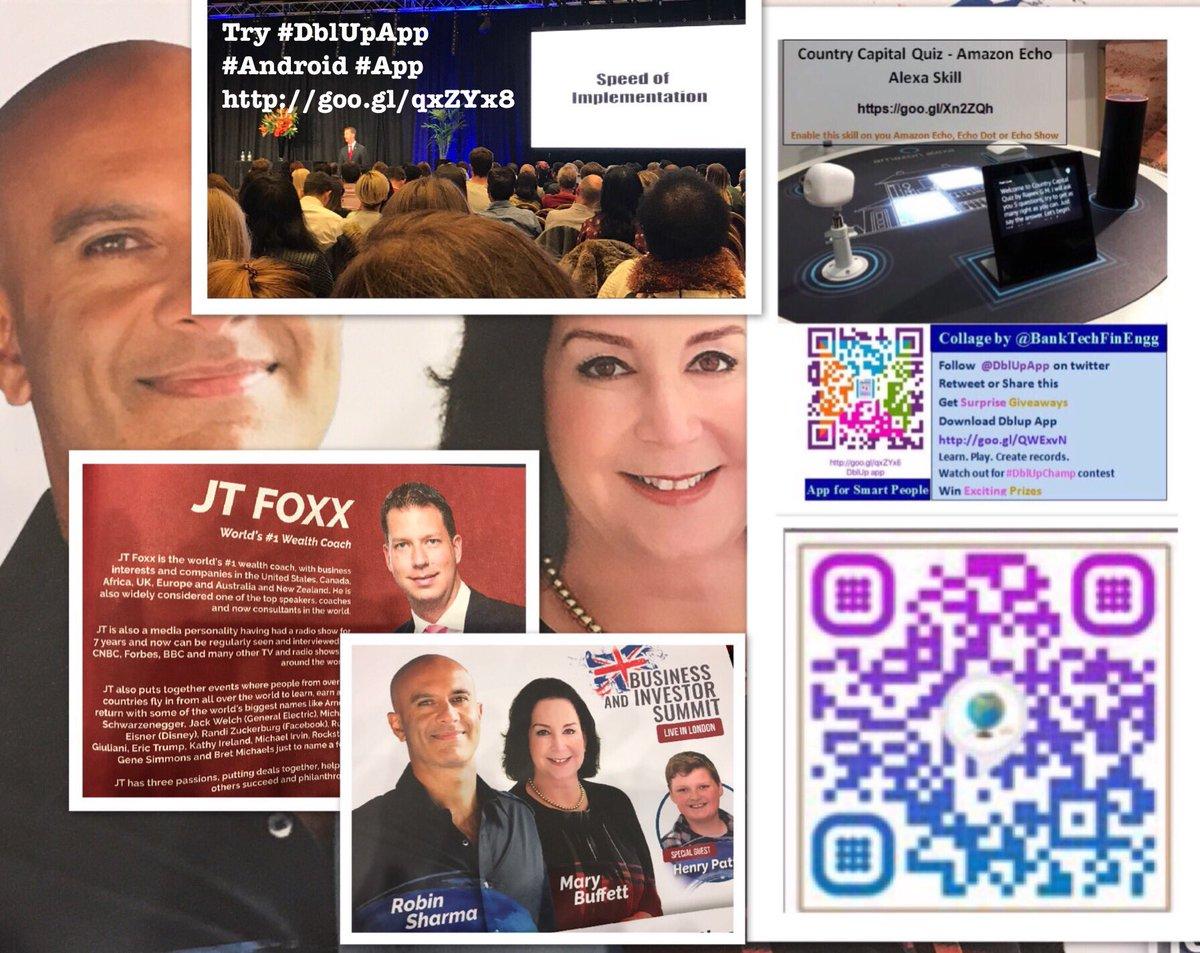 Building #gold backed #cryptocurrency against #blockchain #bitcoin - @JTFoxx #BISLon2017 #startup #Entrepreneur #dlt #FinTech<br>http://pic.twitter.com/7zb5lJjHfY