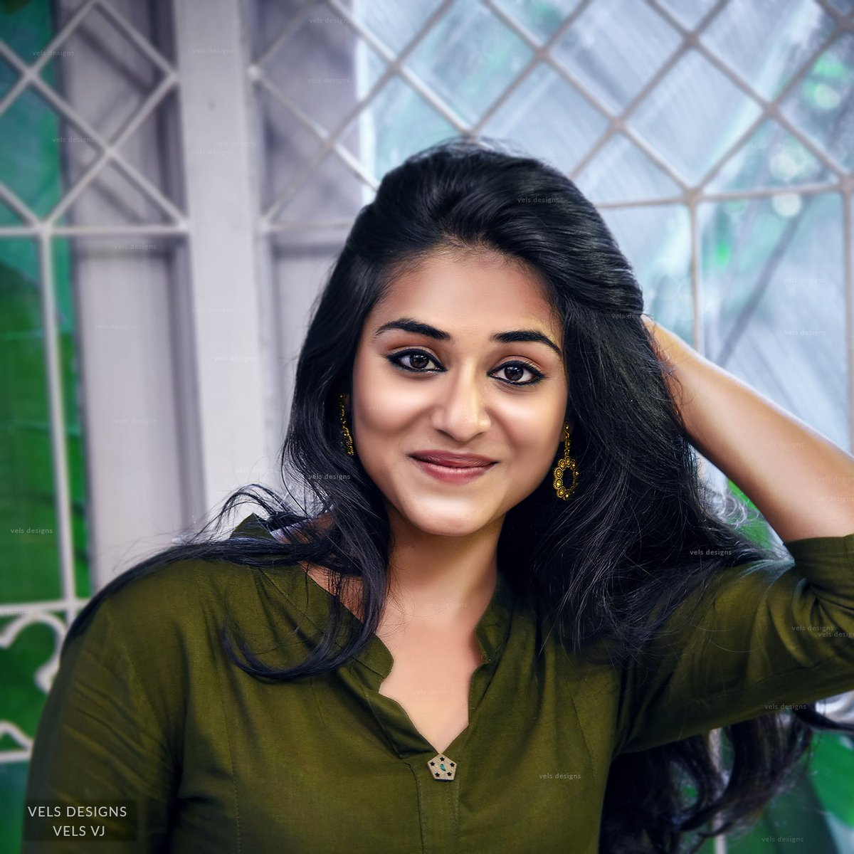 #Meyaadhamaan Latest News Trends Updates Images - indhuja_
