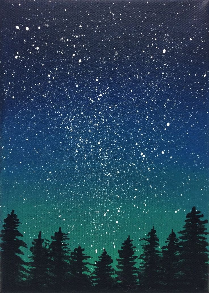 Short story based on a starry night. Feedback appreciated  #amwritingfantasy #Writer<br>http://pic.twitter.com/S1Q82seisG
