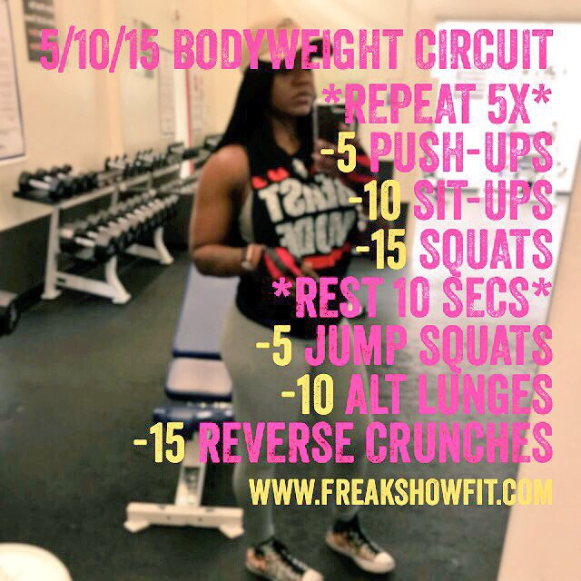 Blood Flowing workout of the Day  Get up and move BayBees #fitfam #Saturday <br>http://pic.twitter.com/qfCnLzAjax